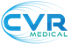 CVR_Medical1