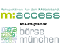 Logo-m-access-klein