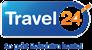 travel_24